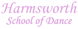 Harmsworth School Of Dance